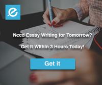 Secret Digital copywriting services Coupon