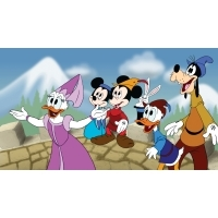 Disney: Mickeys Typing Adventure Coupon 15% OFF