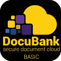 DocuBank – Basic Package Coupon 15% Off