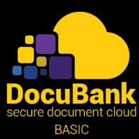 DocuBank – Basic Package Coupon