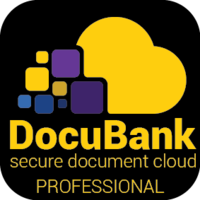 DocuBank – Professional Package Coupon