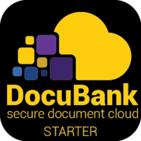 DocuBank – Starter Package Coupon