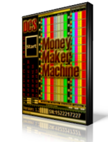 Exclusive Dozen and Column Roulette Systems Studio [RTG] Coupon Code