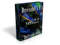 DreamFX EA Coupon Code