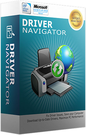 Driver Navigator – 1 Computer / 1 Year Coupon – 50%