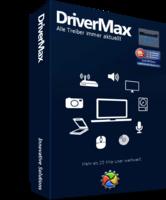 PohlMedia Distribution DriverMax Discount