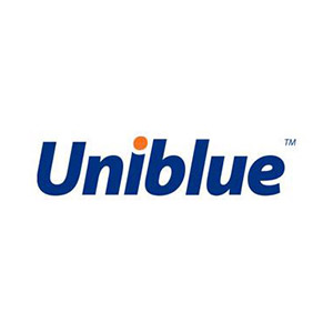 Uniblue DriverScanner 2017 Coupon