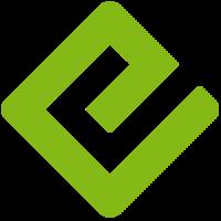 E-Book Extension Coupon