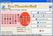 Cellard Software ECOTHUNDERBALL Coupons