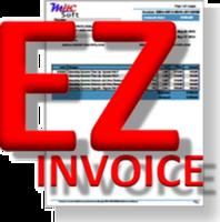 EZ Web Invoicer – EZ web invoicer Premium Edition Coupon Discount