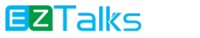 EZTalks EZTalks-Premium 100(Monthly Plan) Coupon