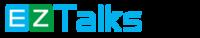 EZTalks-Premium 30(Monthly Plan) Coupon Code