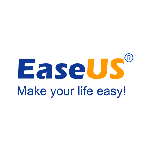 EaseUS Data Recovery Wizard Professional 12.9 coupon code – Working