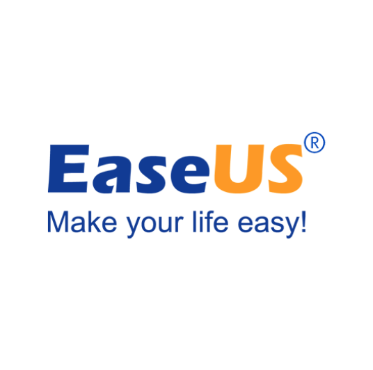 EaseUS Todo Backup Home Lifetime Upgrades + EaseUS Partition Master Professional – Coupon