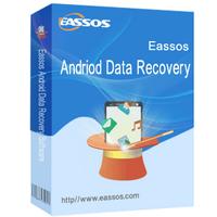 30% Eassos Andorid Data Recovery Coupon Code
