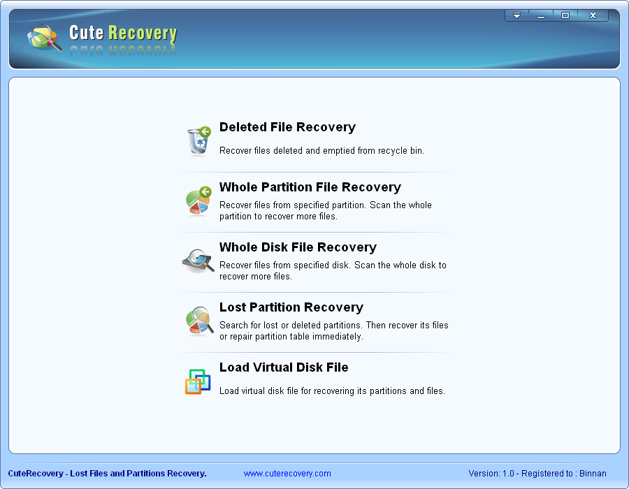 EassosRecovery Coupon Code – 50%