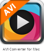 Easy AVI Video Converter for Mac Coupon 15% OFF