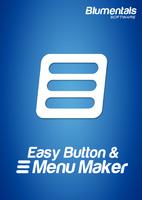 Easy Button & Menu Maker 4 Pro Coupon