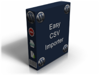 Easy CSV Importer Coupon 15% OFF