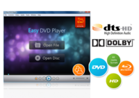 WinISO Easy DVD Player Coupon Code