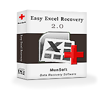 Easy Excel Recovery – Exclusive 15 Off Coupon