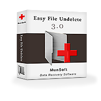 Exclusive Easy File Undelete Coupon