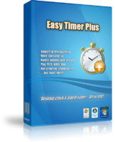 Easy Timer Plus Coupons 15% OFF