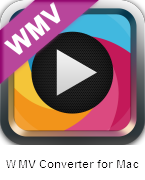 Easy WMV Video Converter for Mac Coupon