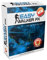 argolab Easy Walker Fx Discount