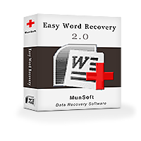 15% Off Easy Word Recovery Sale Coupon