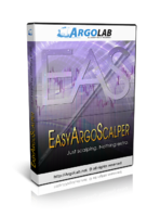 EasyArgoScalper Coupon Code