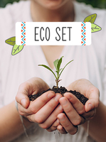 Movavi – Eco Set Coupon