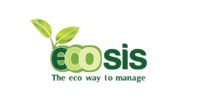 Ecosis Student Information System (Single User) – 15% Sale