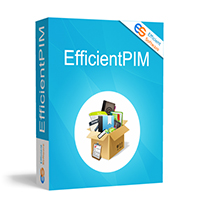 EfficientPIM Coupon Code – 25%