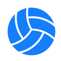 Exclusive Eguasoft Volleyball Scoreboard Coupons
