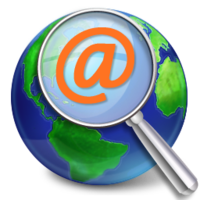 15% – EmEx 3 (Long Term Subscription License)
