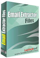 Email Extractor Files Coupon Code
