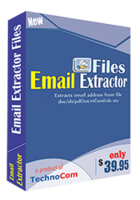 Technocom Email Extractor Files Coupons