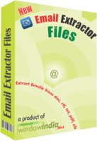 Special Email Extractor Files Discount