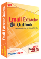 Special Email Extractor Outlook Coupon Discount