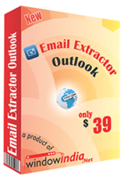 Email Extractor Outlook Coupon