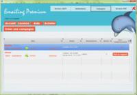 Emailing premium 800 Coupon Code