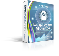 Exeone Employee Monitor Medium License Coupon Code