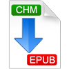 Exclusive Enolsoft CHM to EPUB for Mac Coupon