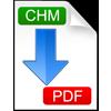 15% OFF – Enolsoft CHM to PDF for Mac