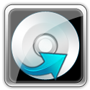 Enolsoft DVD Ripper for Mac Coupon Code 15%