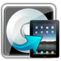 Exclusive Enolsoft DVD to iPad Converter for Mac Coupon Discount