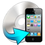 Enolsoft DVD to iPhone Converter – 15% Discount