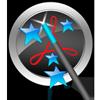 Enolsoft Enolsoft PDF Magic for Mac Coupon