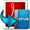 Enolsoft PDF to EPUB for Mac Coupon Code 15% OFF
